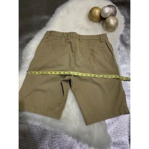 Banana Republic Shorts - BANANA REPUBLIC Emerson shorts size 32